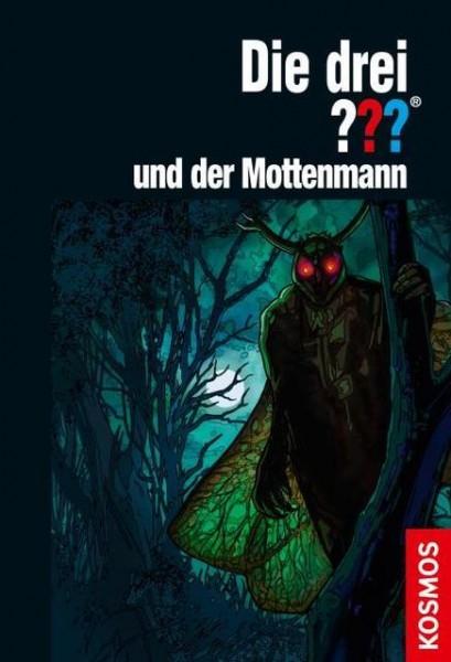 4953Die_drei__und_der_Mottenmann.jpg