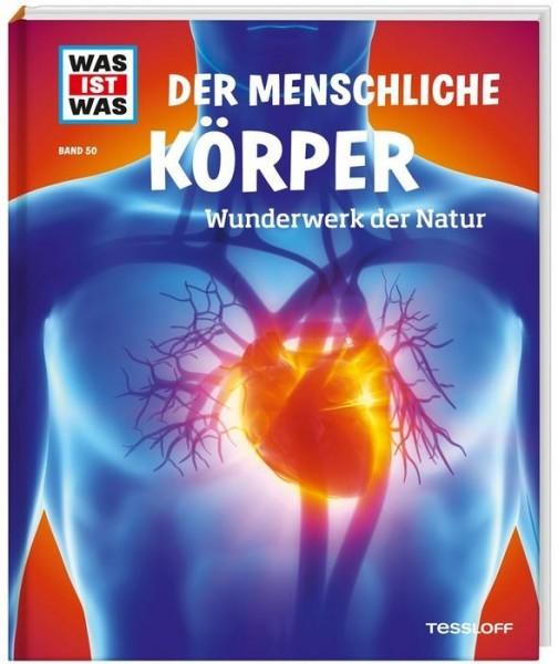 I_978_3_7886_2032_5_1Der_menschliche_Koerper.jpg