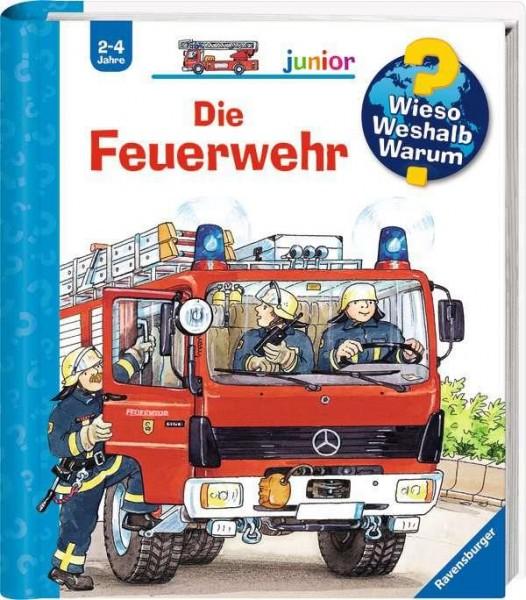 33291_1Die_Feuerwehr.jpg