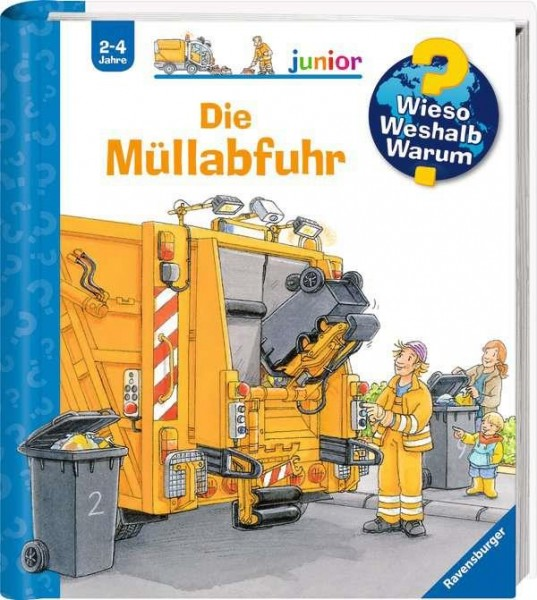 32758_1_Die_Muellabfuhr.jpg