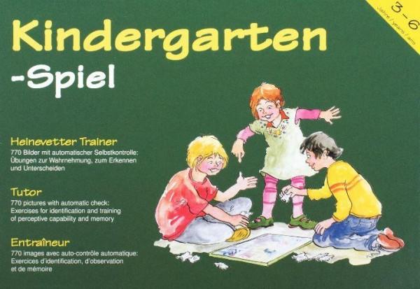 Kindergartenspiel.jpg
